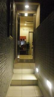お店入口25.jpg
