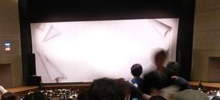 コンサート51.jpg
