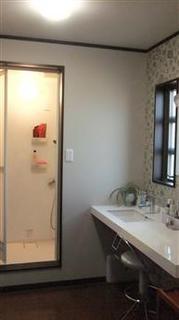 シャワー入口7.jpg