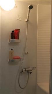 シャワー内9.jpg