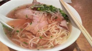 チャーシュー麺0.jpg