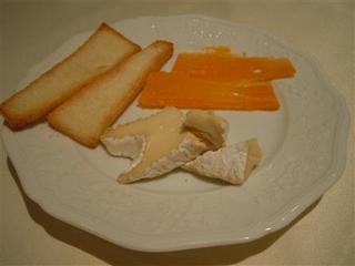 チーズ84.jpg