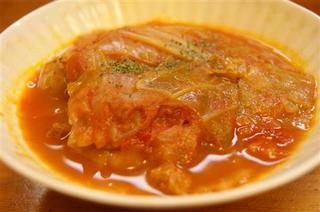 トマト煮1.jpg