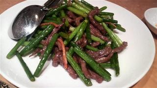 ニンニクの芽牛肉.jpg