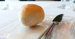 パン0.jpg