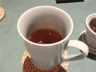 マンゴー茶48.jpg
