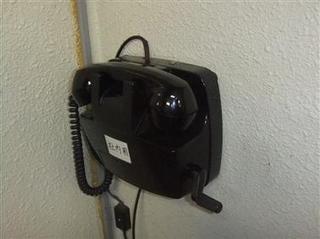 レトロ電話3.jpg
