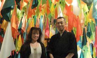 中野先生と3.jpg
