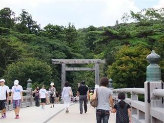 伊勢神宮8.jpg
