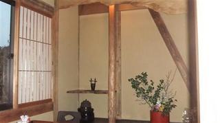 和室1672.jpg