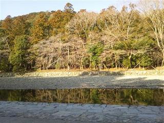 川27.jpg