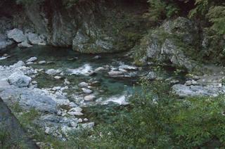 川540.jpg