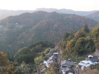 景色3.jpg