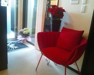 椅子78.jpg