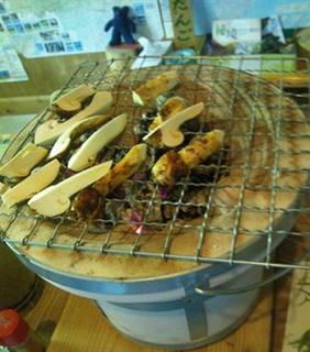 焼き松茸21.jpg
