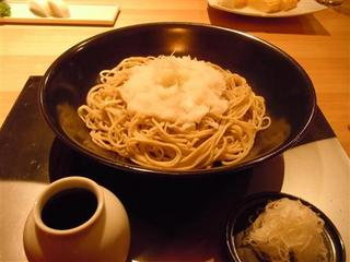 辛み大根蕎麦.jpg