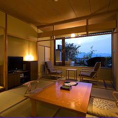 部屋からの景色E.jpg