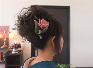 髪飾り2.jpg