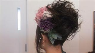 髪飾り3.jpg