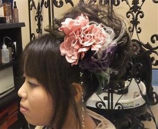 髪飾り8.jpg